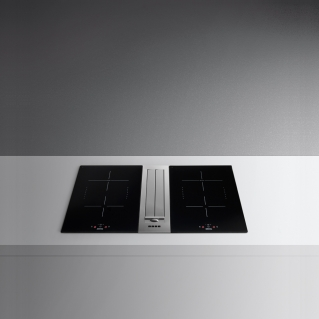 Falmec - Integrated cooking systems
