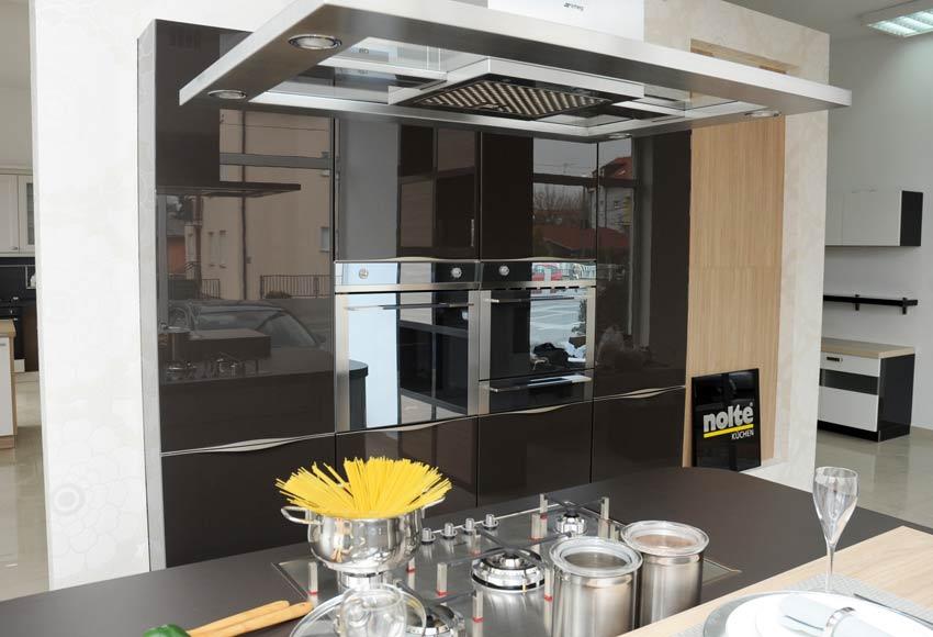 partneri alkor trade d o o. Black Bedroom Furniture Sets. Home Design Ideas