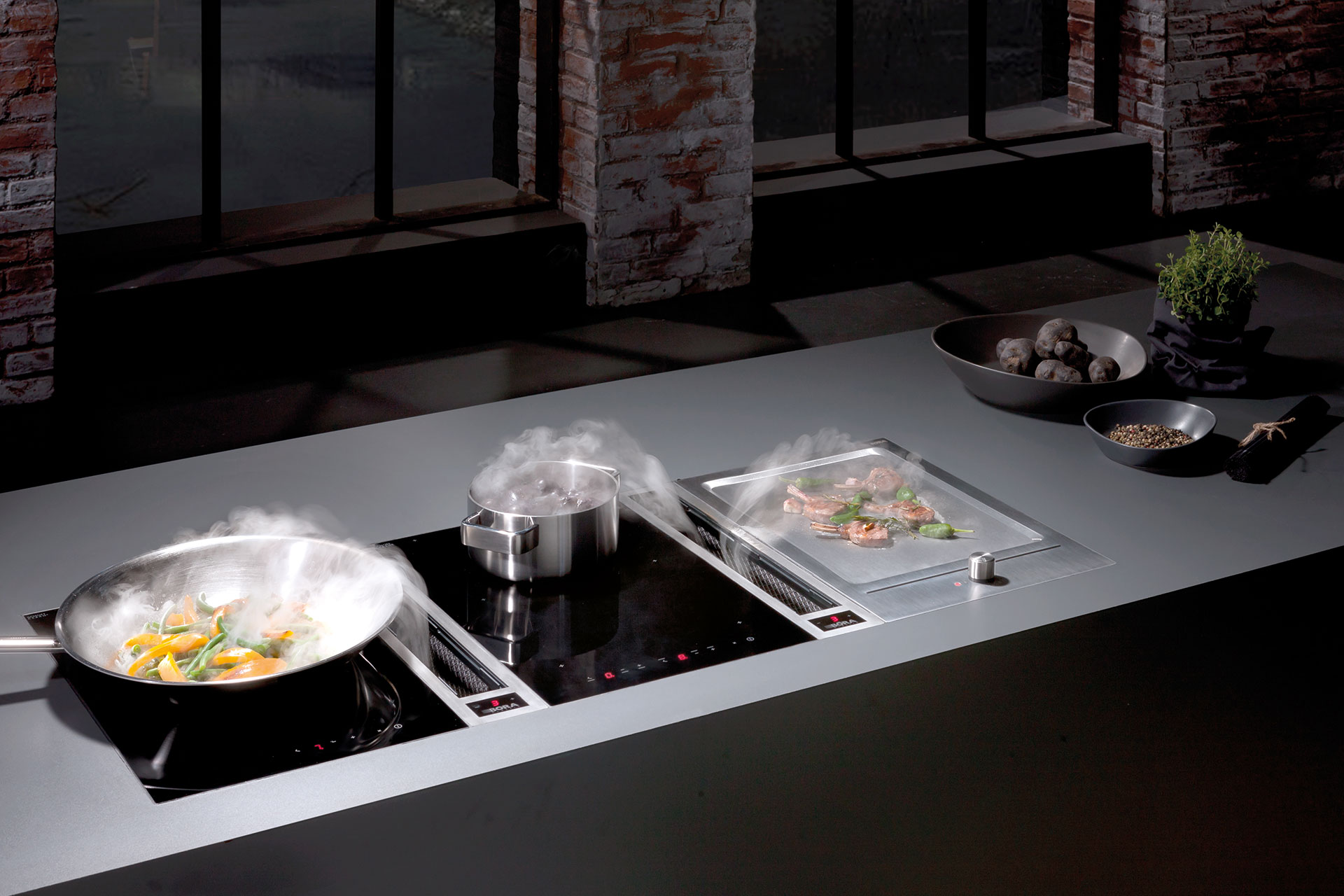 kuhinjski ure aji bora alkor trade d o o. Black Bedroom Furniture Sets. Home Design Ideas